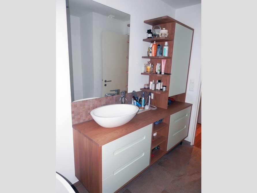 b der ideen mit freistehende badewanne barletta aus mineralguss aufsatzbecken sillaro. Black Bedroom Furniture Sets. Home Design Ideas