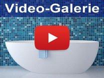 Video-Galerie