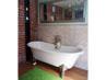 freistehende Badewanne Bristol :: freistehende-badewanne-bristol-16