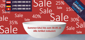 Summer-Sale 2016