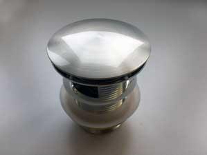 bw-ablaufventil-silber-matt